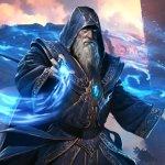Avatar ID: 185596
