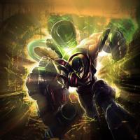 Avatar ID: 185641