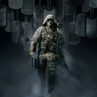 Preview Ghost Recon