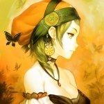 Avatar ID: 18582