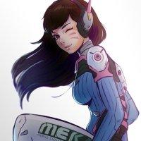 Avatar ID: 185835