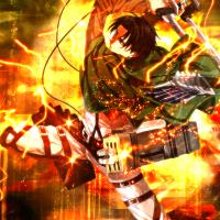Avatar ID: 185847