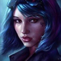 Avatar ID: 185944