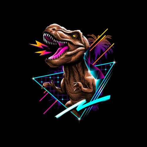 Avatar ID: 185014