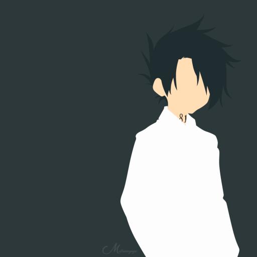Avatar ID: 185140
