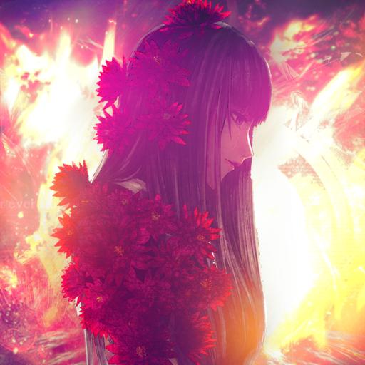 Avatar ID: 185195