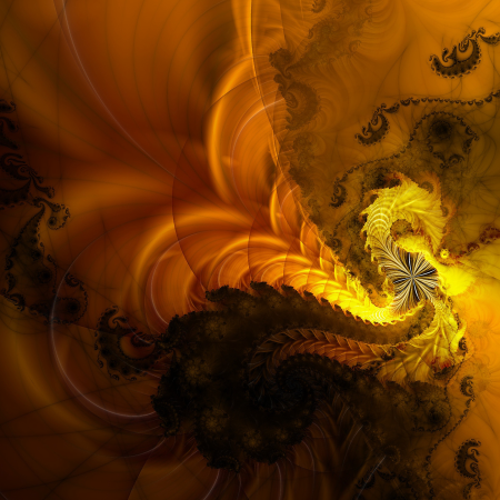 Avatar ID: 185225