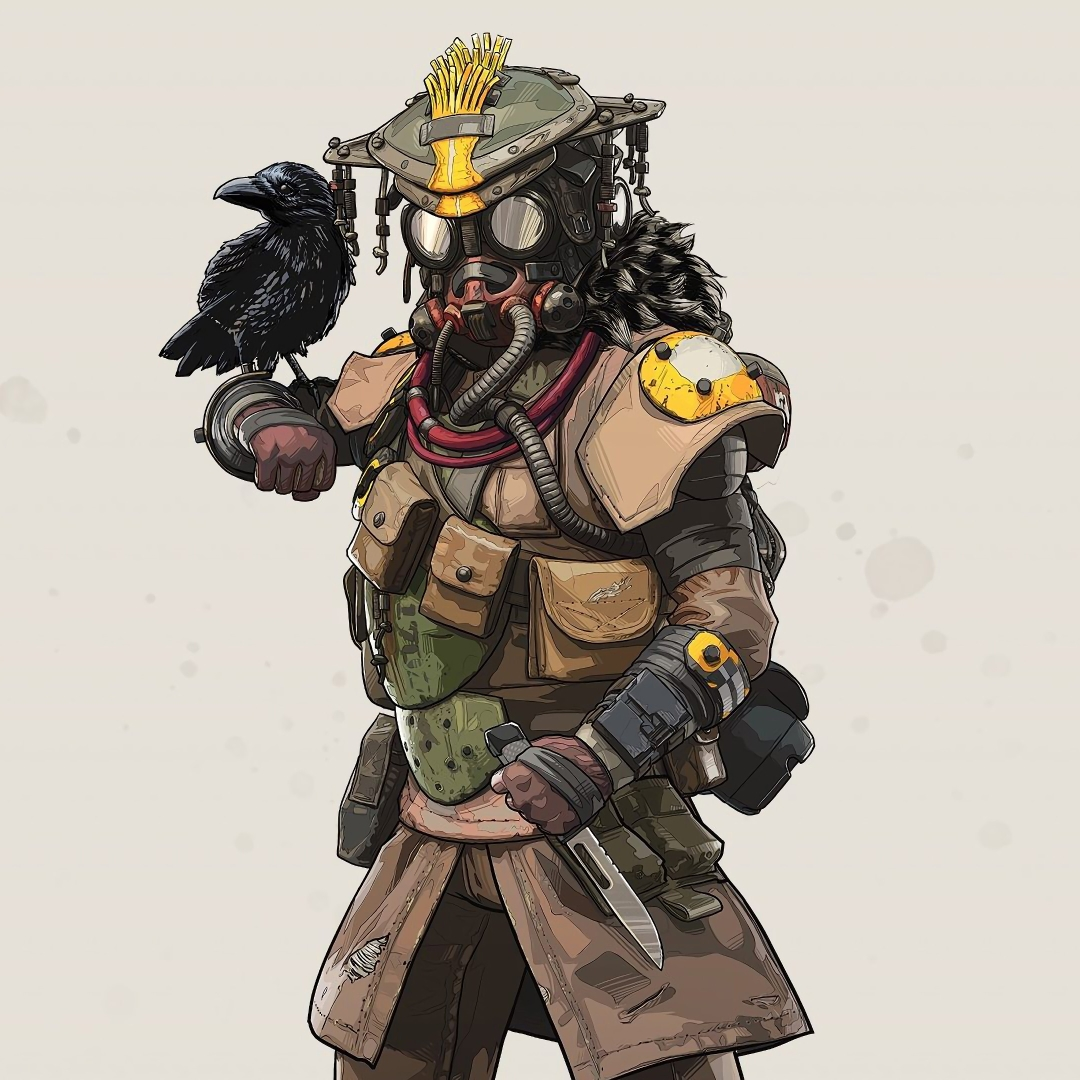 Avatar ID: 186047