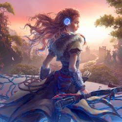 Avatar ID: 186054