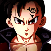 Avatar ID: 186194