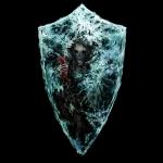 Avatar ID: 18622