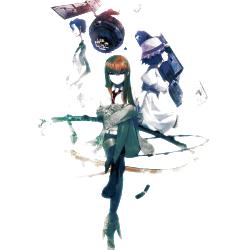 Avatar ID: 186227