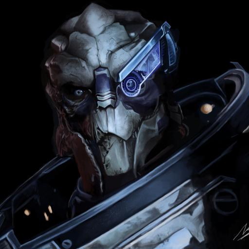 Avatar ID: 186322