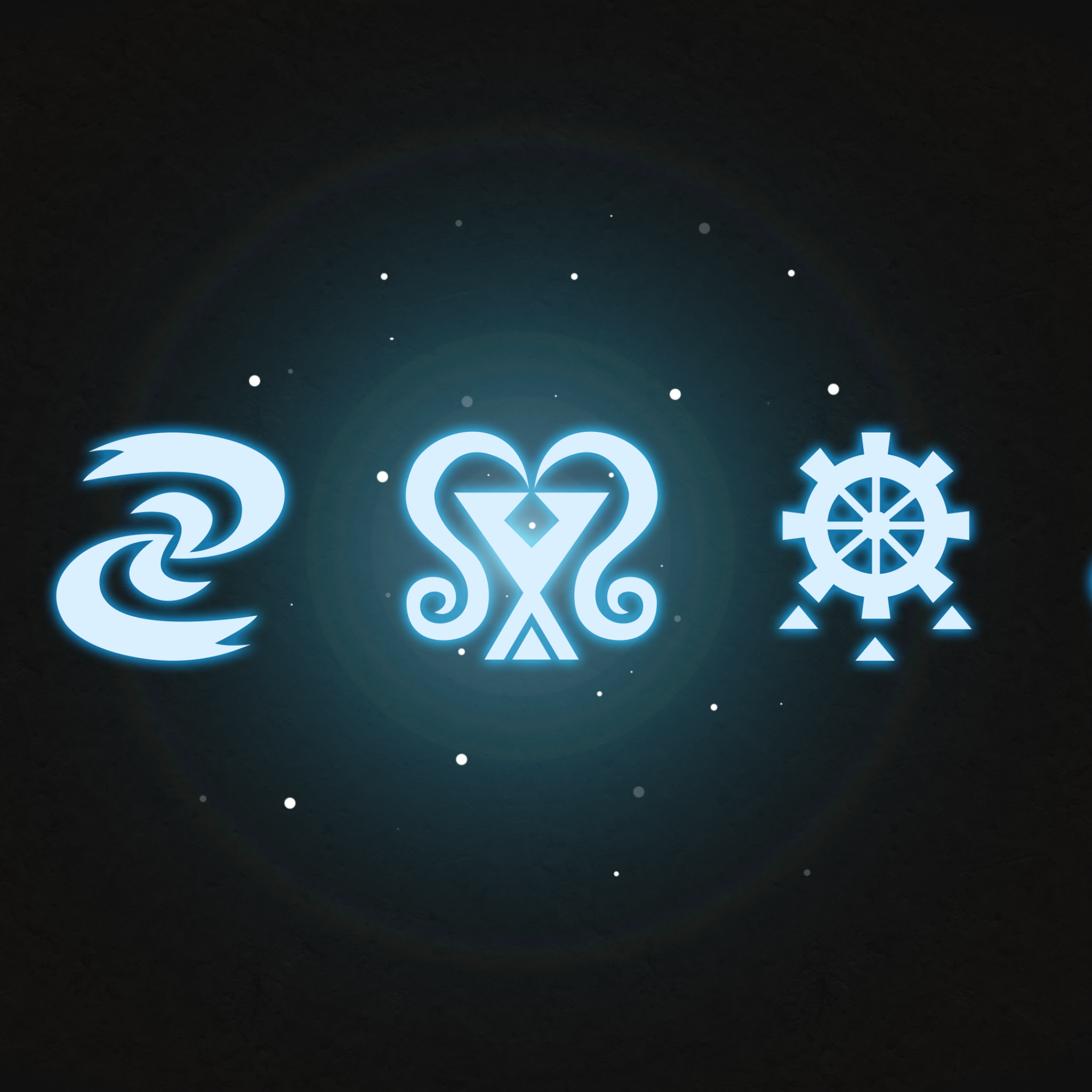 Avatar ID: 186451