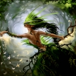 Avatar ID: 18665