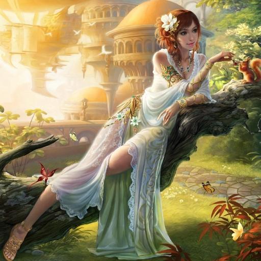 Avatar ID: 186710