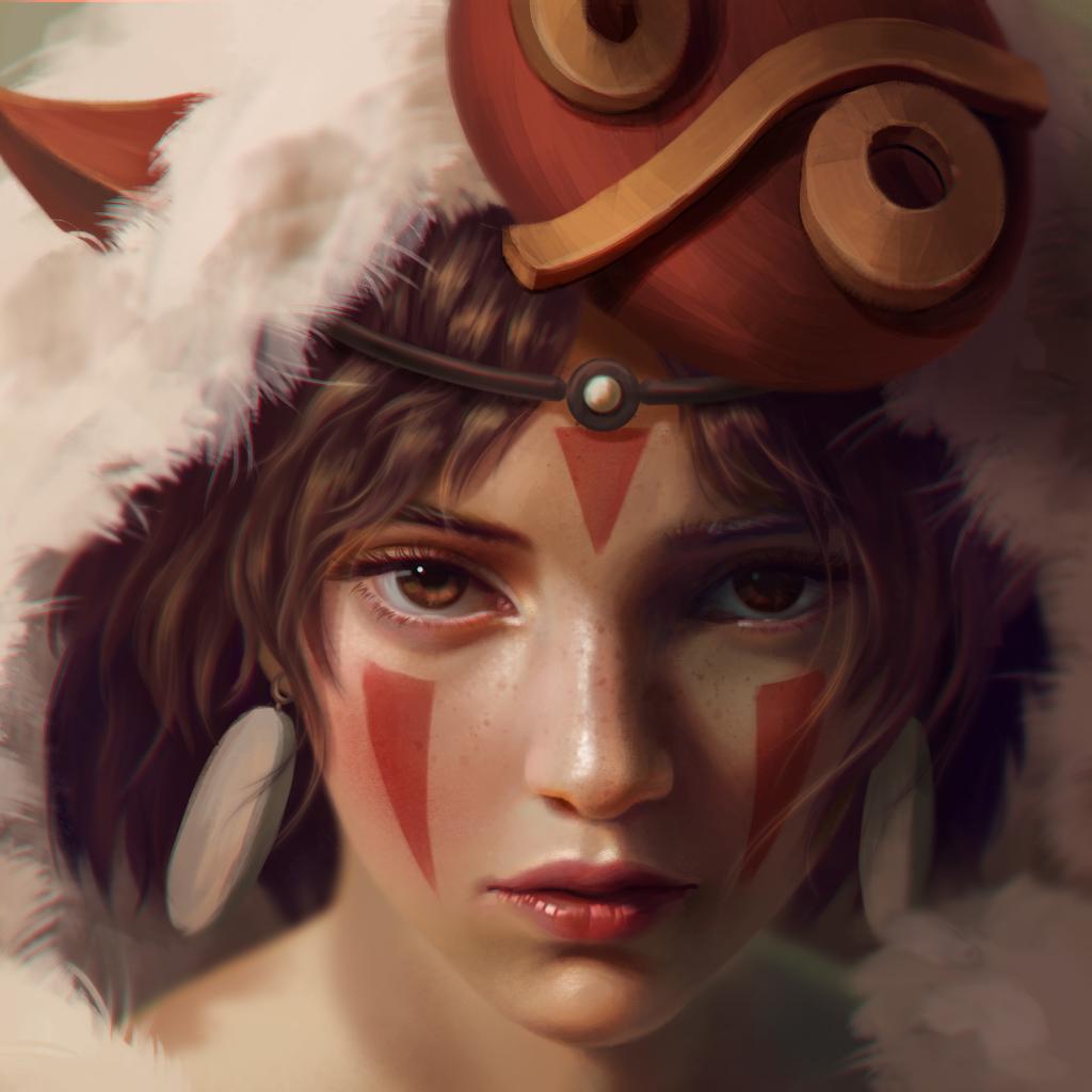 Avatar ID: 186747