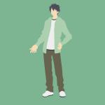 Avatar ID: 186754