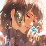 Avatar ID: 186935