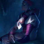 Avatar ID: 186947