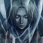 Avatar ID: 186057