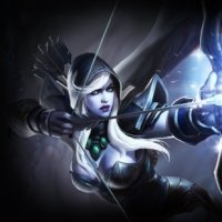 Avatar ID: 186299