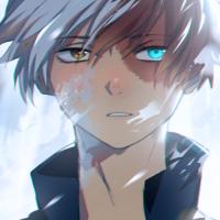 Avatar ID: 186585