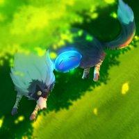 Avatar ID: 186794