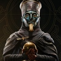 Avatar ID: 186821