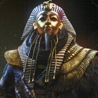 Avatar ID: 186822