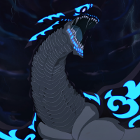 Avatar ID: 186876