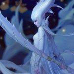 Avatar ID: 186925