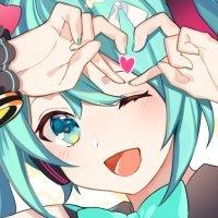 Avatar ID: 186936
