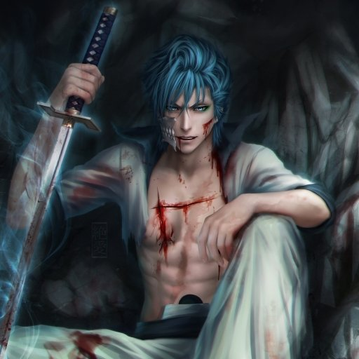 Avatar ID: 186221