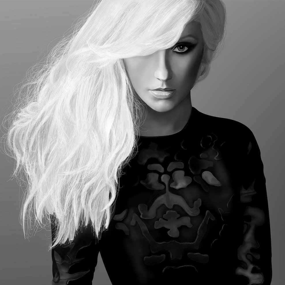 Avatar ID: 186275
