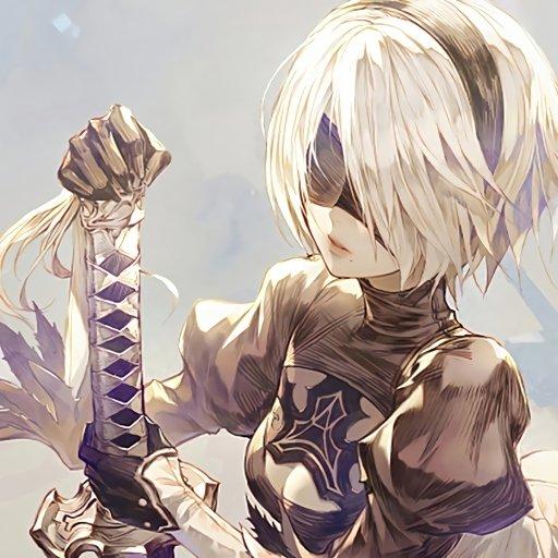 Avatar ID: 186323