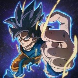 Avatar ID: 186430