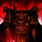 Avatar ID: 186623