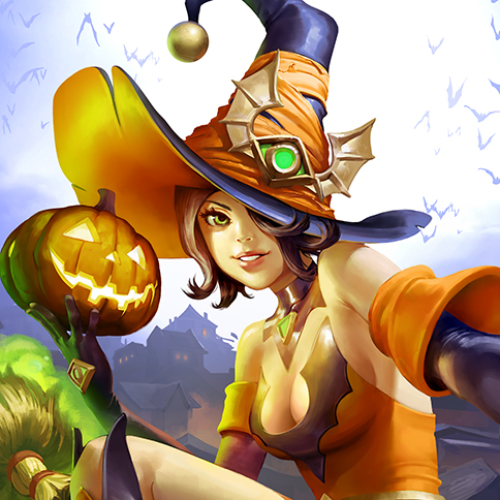 Avatar ID: 187005