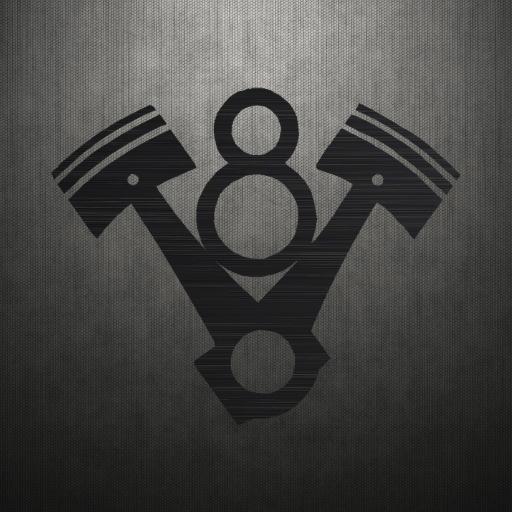 Avatar ID: 187096
