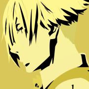 Avatar ID: 187100
