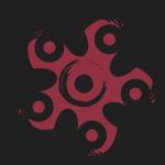 Avatar ID: 187105