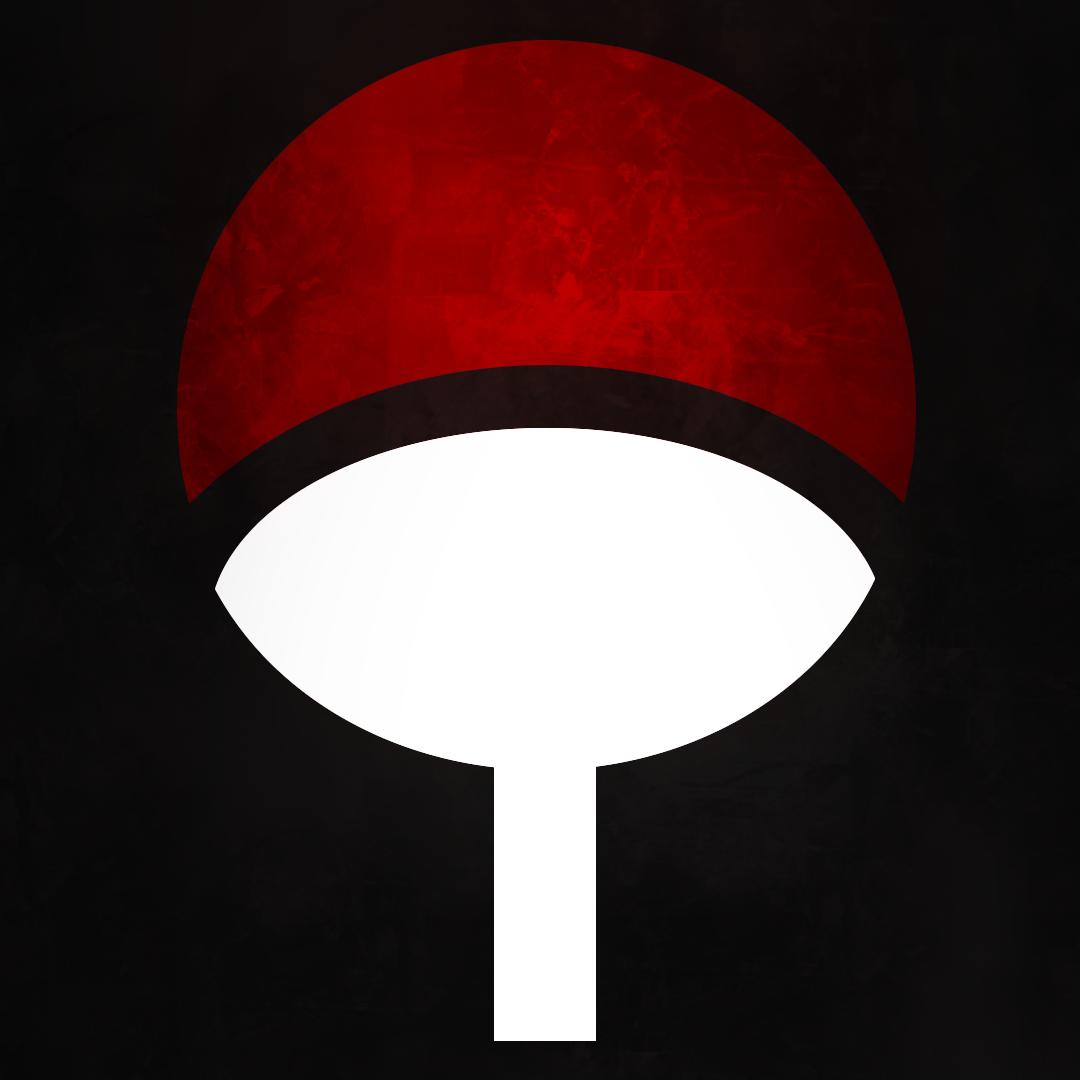 Avatar ID: 187156