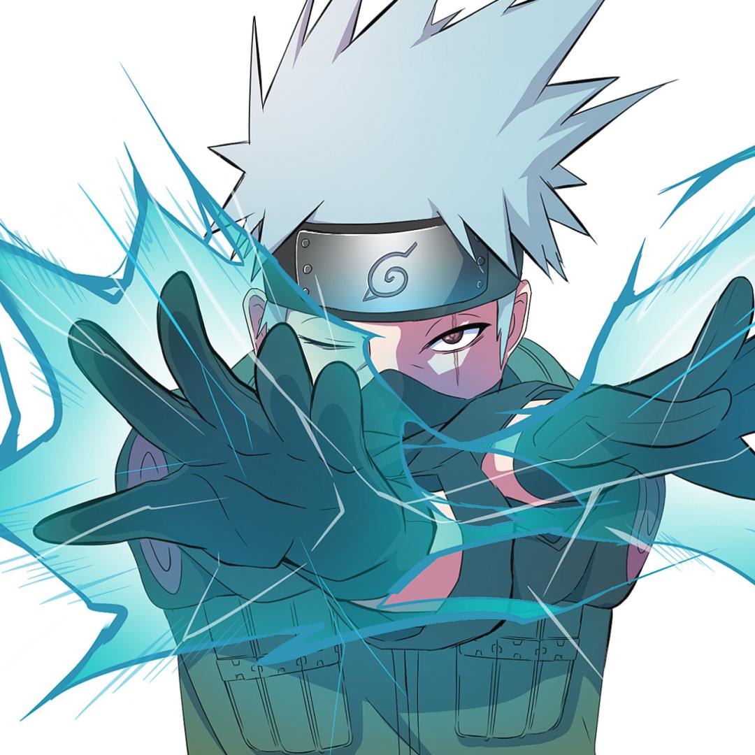 Avatar ID: 187168