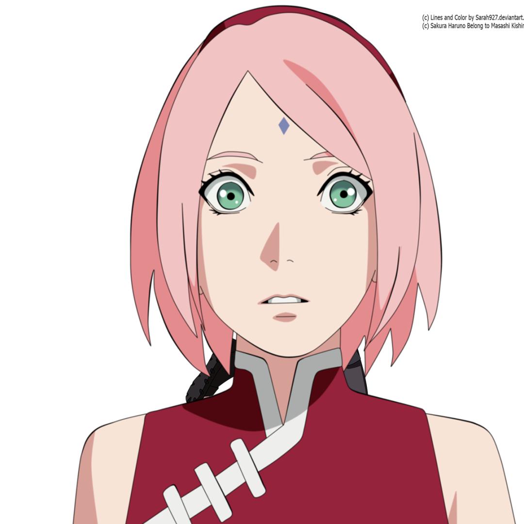 Avatar ID: 187192