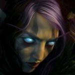 Avatar ID: 18723