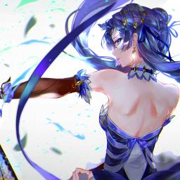 Avatar ID: 187297