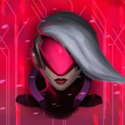 Avatar ID: 187303