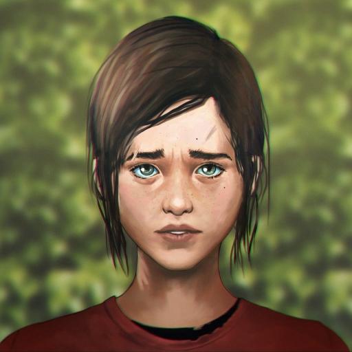 Avatar ID: 187375