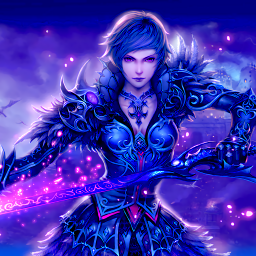 Avatar ID: 187437